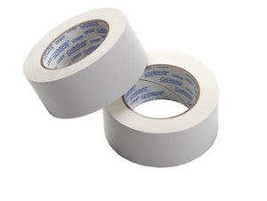 OASIS® Aisle Runner Tape, 1 pack - ifloral.com