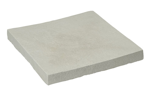 "OASIS® Biodegradable Dry Foam 2"" x 18"" x 18"" (6 Per Case) - ifloral.com"