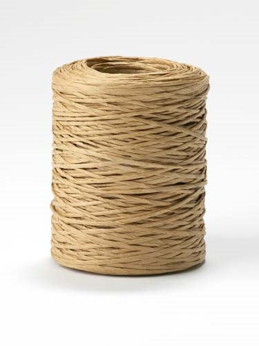 OASIS™ Bind Wire, Natural, 1 pack - ifloral.com