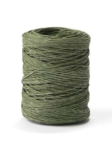 OASIS™ Bind Wire, Green, 1 pack - ifloral.com