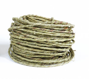 OASIS™ Rustic Wire, Green, 1 pack - ifloral.com