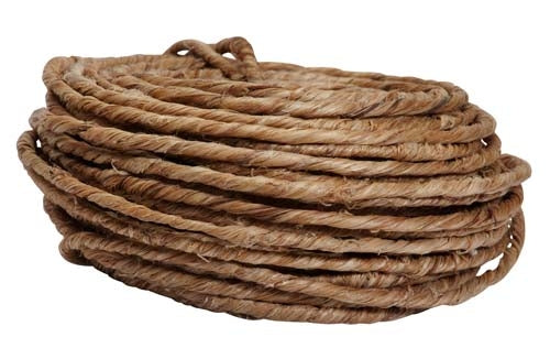 OASIS™ Rustic Wire, Natural, 10/case - ifloral.com
