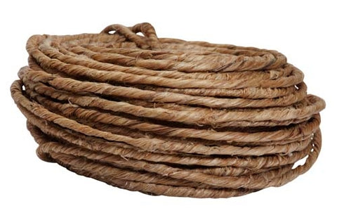 OASIS™ Rustic Wire, Natural, 10/case