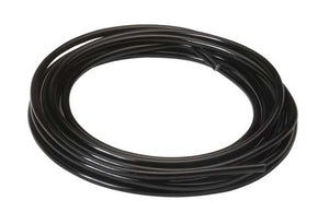 OASIS™ Mega Wire, Black, 10/case - ifloral.com