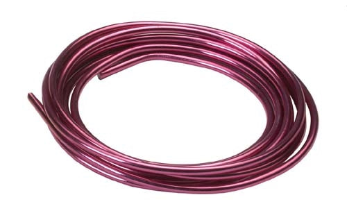 OASIS™ Mega Wire, Strong Pink, 1 pack - ifloral.com