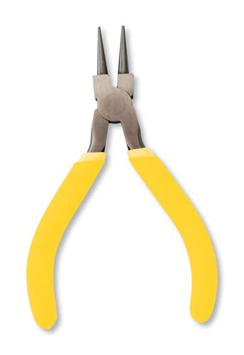 OASIS™ Jewelry Plier, 6/case - ifloral.com