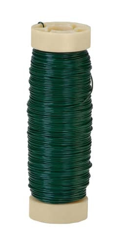 22 gauge OASIS™ Spool Wire, 96/case - ifloral.com