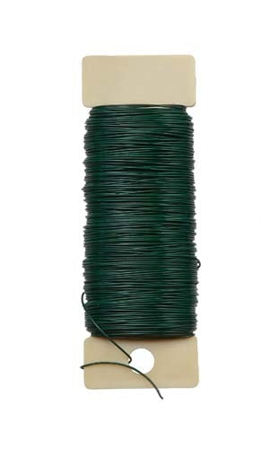 24 gauge OASIS™ Paddle Wire, 160/case - ifloral.com