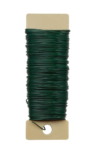 23 gauge OASIS™ Paddle Wire, 20 pack - ifloral.com