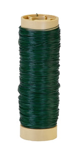 23 gauge OASIS™ Spool Wire, 96 case - ifloral.com