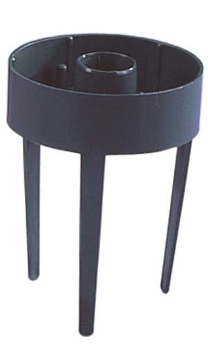 OASIS™ Hurricane Candle Stake, 72 case - ifloral.com