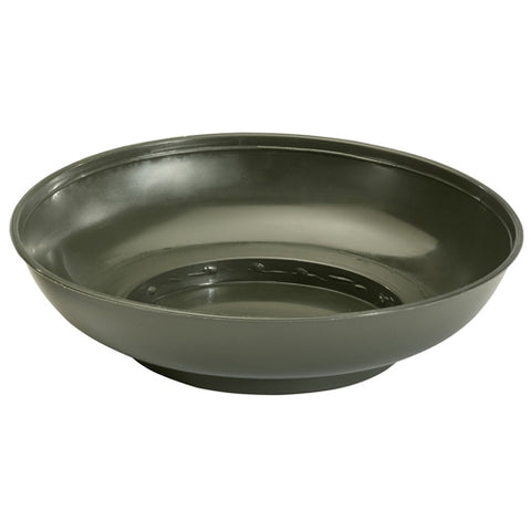 OASIS™ Small Bowl, Pine, 24 pack