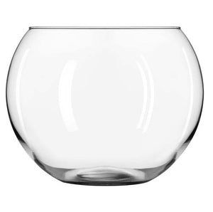 "12"" Bubble Ball, 2/case - ifloral.com"