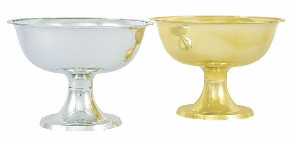 Compote , Gold (Pack of 24) - ifloral.com
