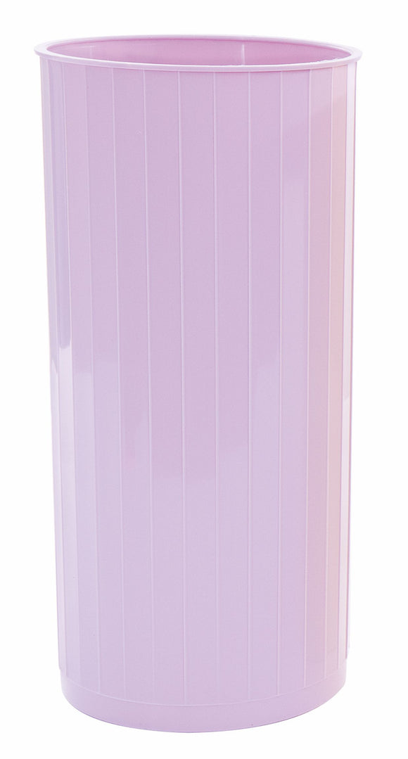 Images Vase, Lavender (Pack of 12) - ifloral.com
