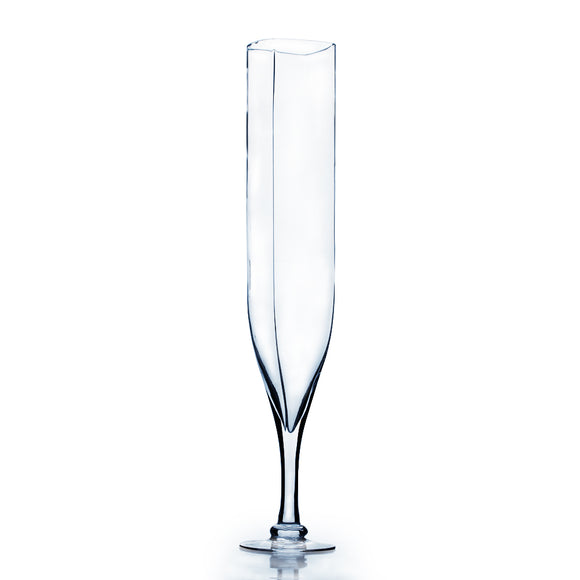 Champagne Vases Ifloral