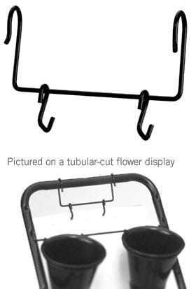 BBH-T Bouquet Bag Holder - ifloral.com