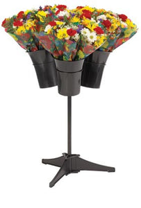 BD3B Bouquet Display - ifloral.com