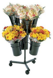 BD6B Bouquet Display - ifloral.com