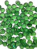 Green Gems, Marbles - 5 Pound Bulk Bag - ifloral.com