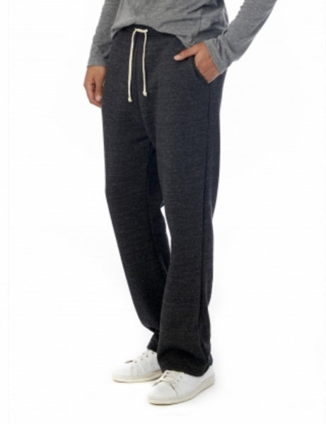 Men's Saskfit Fleece Joggers