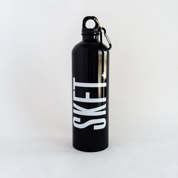 SKFT Water Bottle