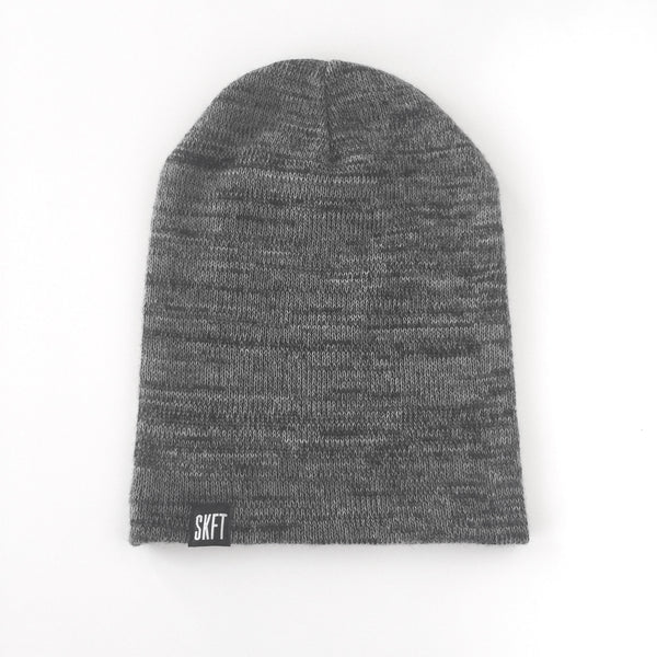 SKFT Slouchy Toque