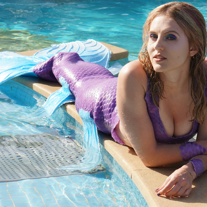 15 Things You Should Know Before Buying a Silicone Mermaid Tail