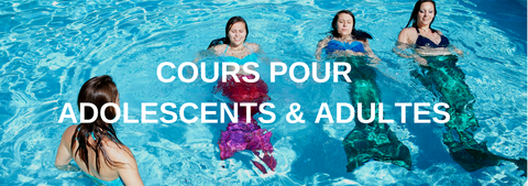 https://ca.aquamermaid.com/collections/quebec-city/products/adult-mermaid-class-1