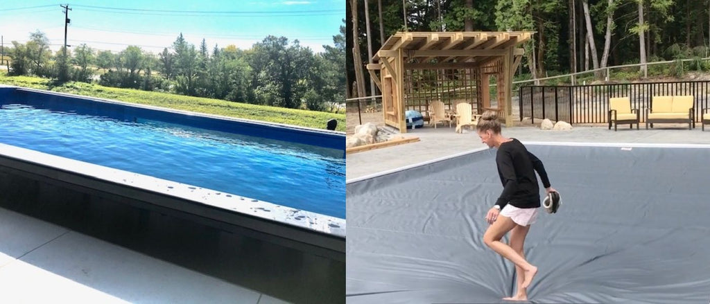 pool safety cover for kids