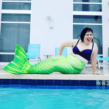 Load image into Gallery viewer, Toronto Mermaid Party (TEEN & ADULT) - Bachelorette