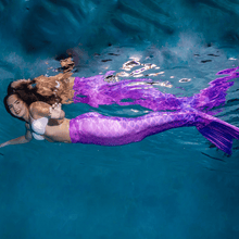 Load image into Gallery viewer, Chicago Mermaid Party - Teen & Adults (13yrs+) - Bachelorette