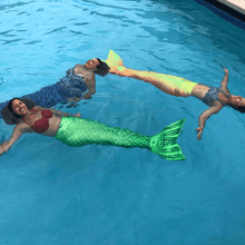 Load image into Gallery viewer, Miami Mermaid Party - Teen & Adults (13yrs+) - Bachelorette