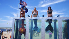 Load image into Gallery viewer, North American Mermaid Championship
