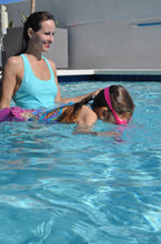 Load image into Gallery viewer, Pembroke Pines (British Swim School), Kids Mermaid Class (7-17yrs)