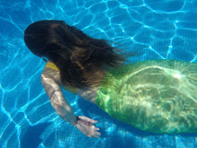 Load image into Gallery viewer, Costa Rica Mermaid Class