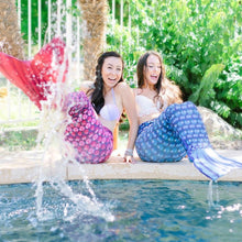 Load image into Gallery viewer, Phoenix Teens & Adults Mermaid Party (Bachelorette)
