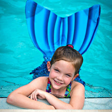 Load image into Gallery viewer, Phoenix Kids Mermaid Class (7-12yrs)