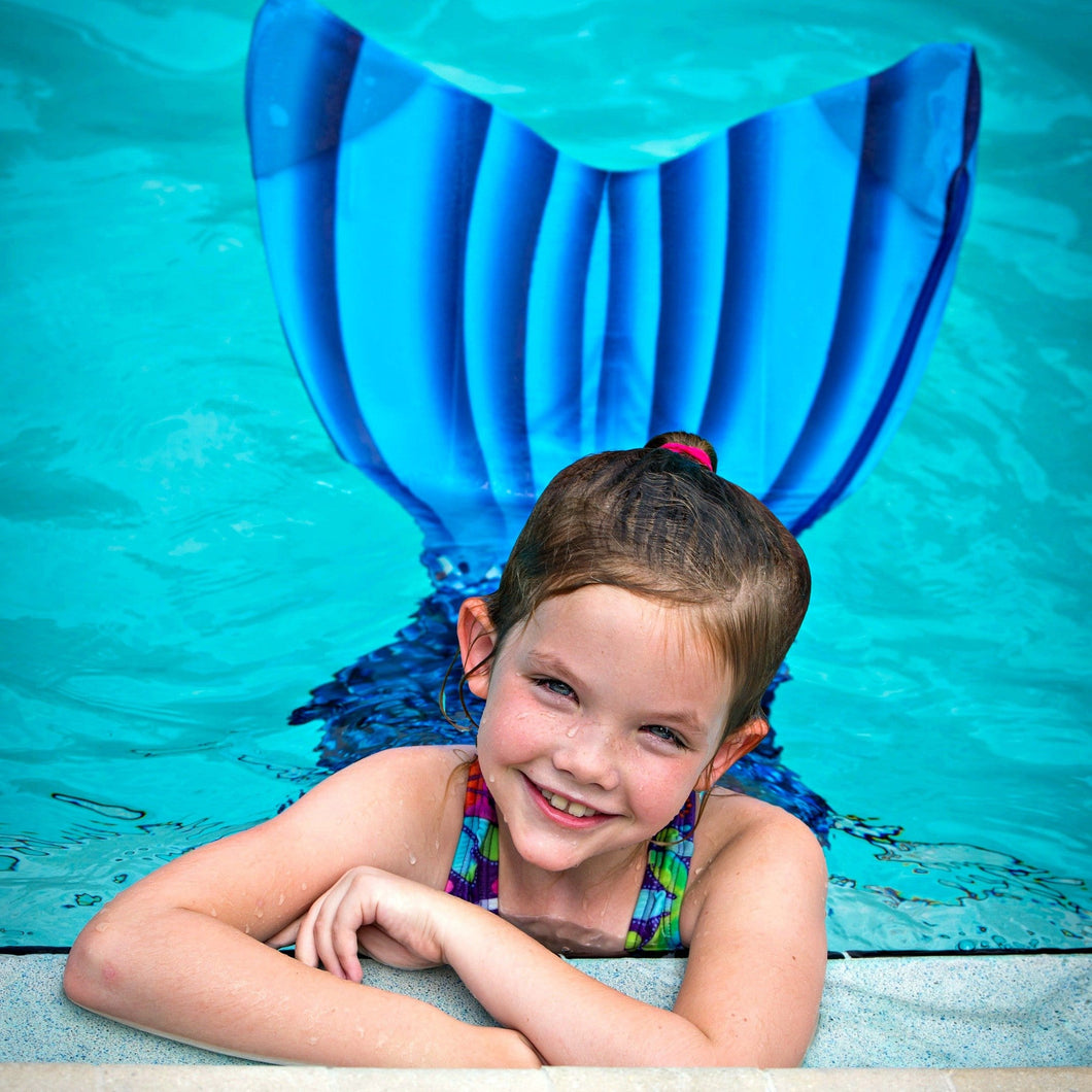 Phoenix Kids Mermaid Class (7-12yrs)