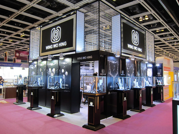 june hong kong jewellery gem fair 2016 wing wo hing