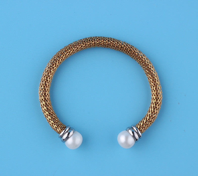 GY160818BC-1 - Wing Wo Hing Jewelry Group - Pearl Jewelry Manufacturer