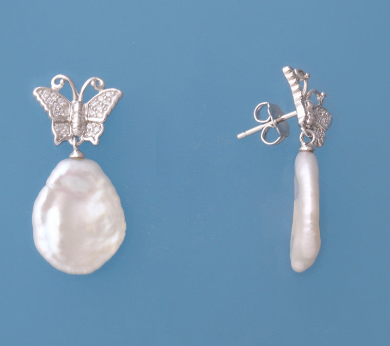 PS160359E-1 - Wing Wo Hing Jewelry Group - Pearl Jewelry Manufacturer