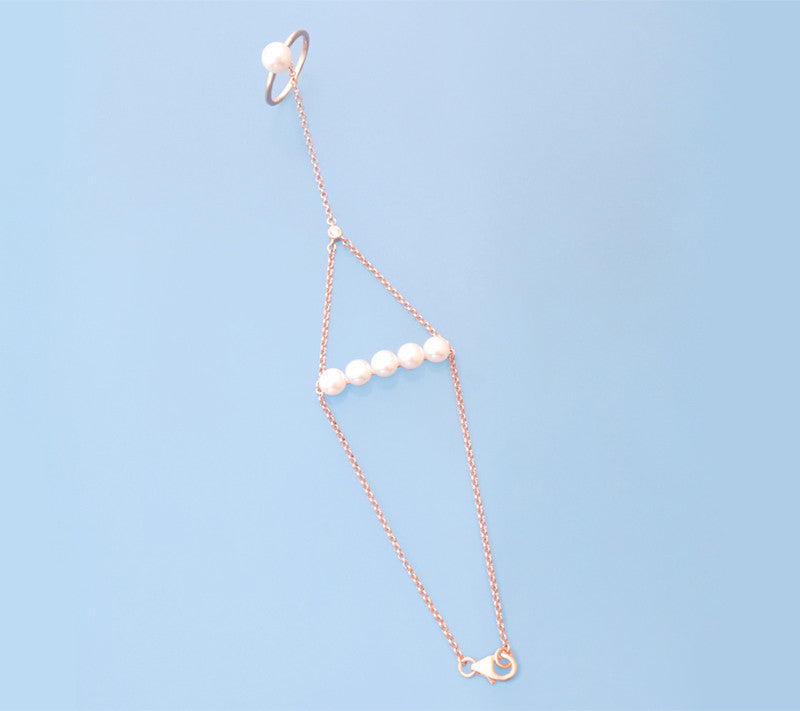 PS160451B-2 - Wing Wo Hing Jewelry Group - Pearl Jewelry Manufacturer