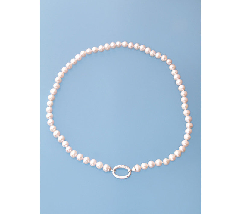 PS160703N-1 - Wing Wo Hing Jewelry Group - Pearl Jewelry Manufacturer