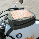 Enduro Tank Bag