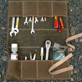 ME23 Gigante Tool Roll