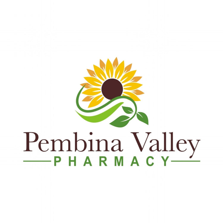 Shop Announcement! Now Available at Pembina Valley Pharmacy in Altona!