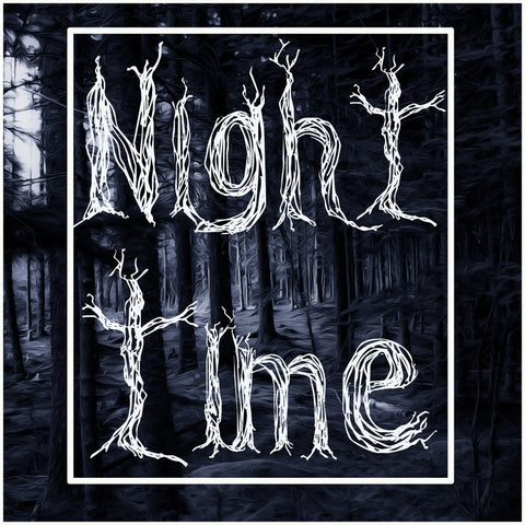 Night Time Podcast