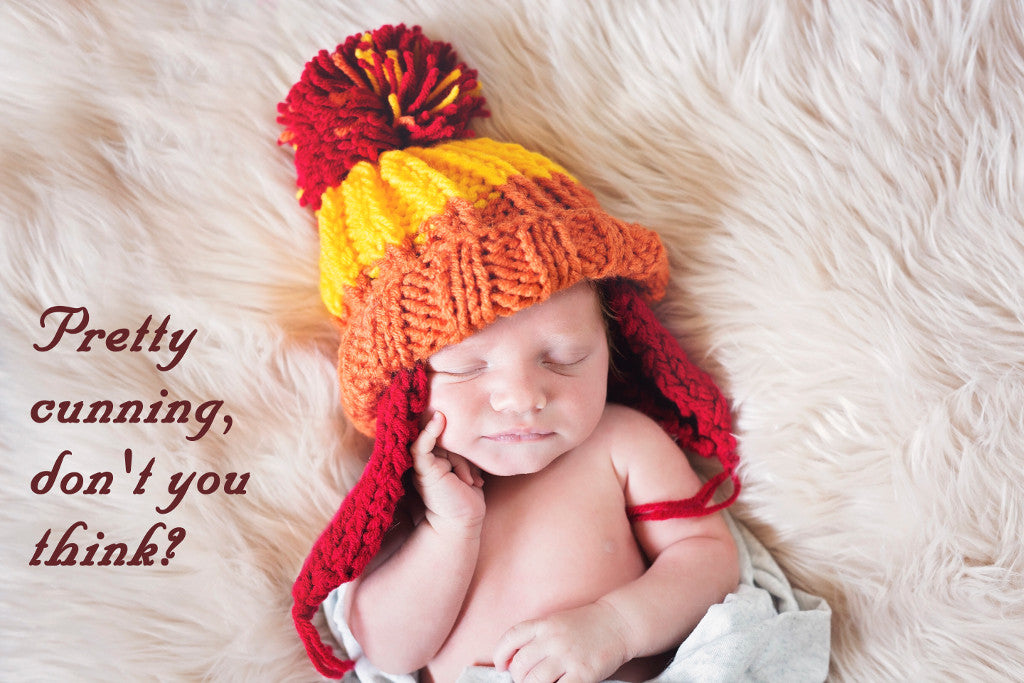 expandable jayne hat for babies
