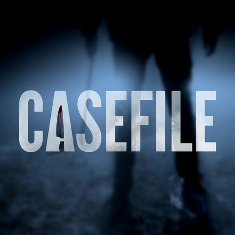 Casefile Podcast